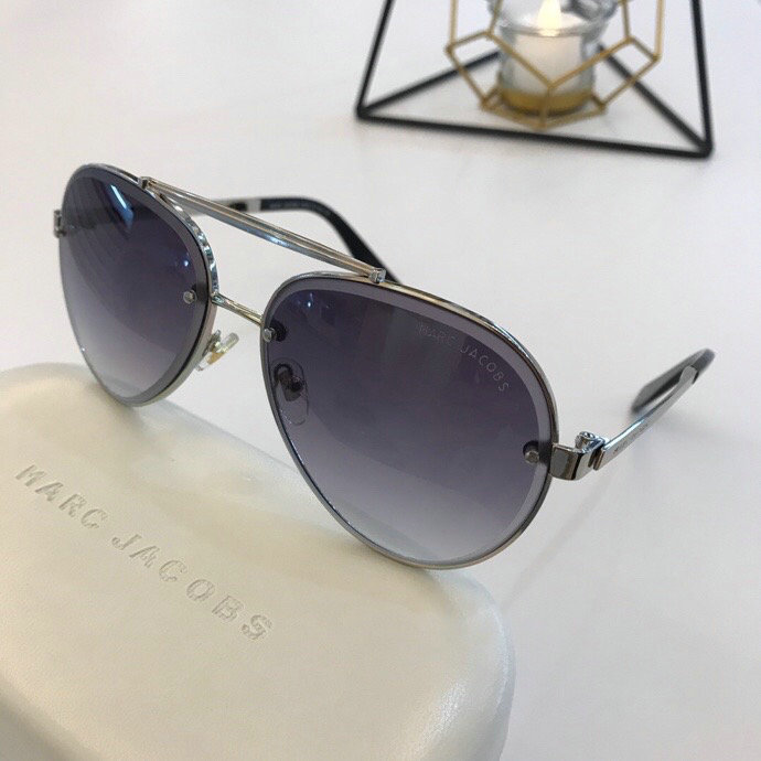 Marc Jacobs Sunglasses 7