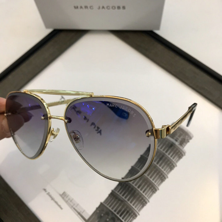 Marc Jacobs Sunglasses 71