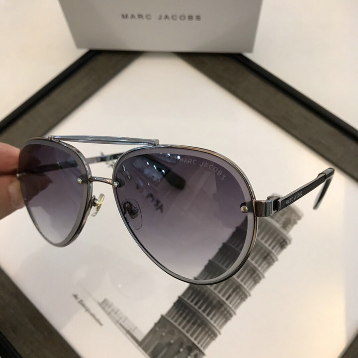 Marc Jacobs Sunglasses 72
