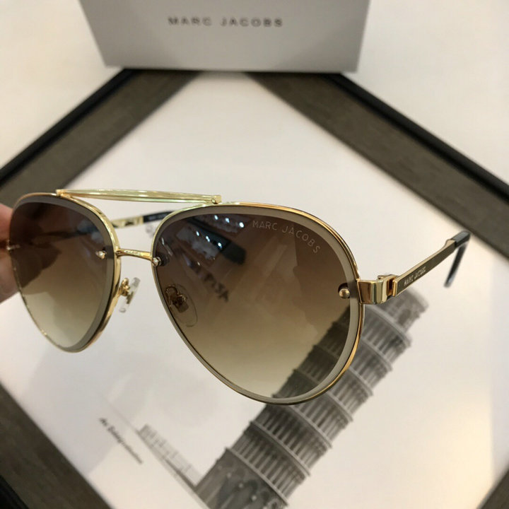 Marc Jacobs Sunglasses 73