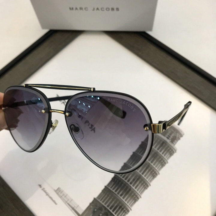 Marc Jacobs Sunglasses 74