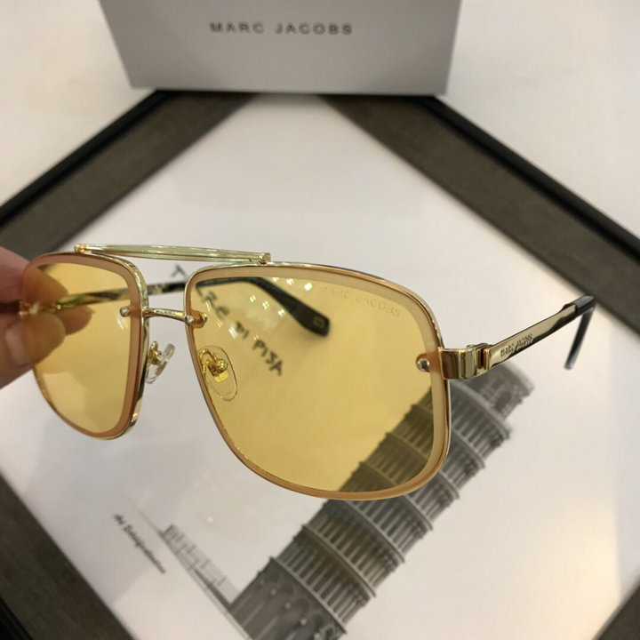 Marc Jacobs Sunglasses 75