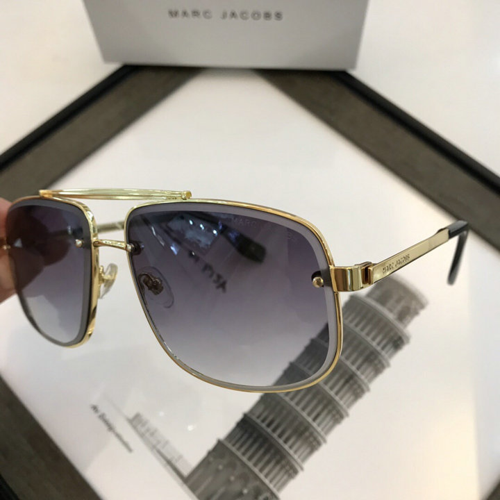 Marc Jacobs Sunglasses 76