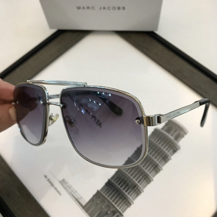 Marc Jacobs Sunglasses 77