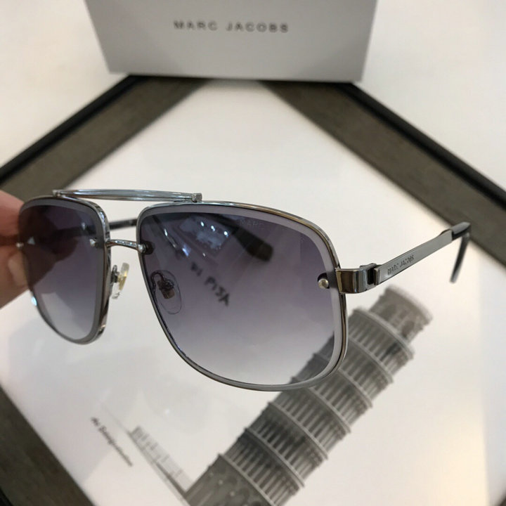 Marc Jacobs Sunglasses 78