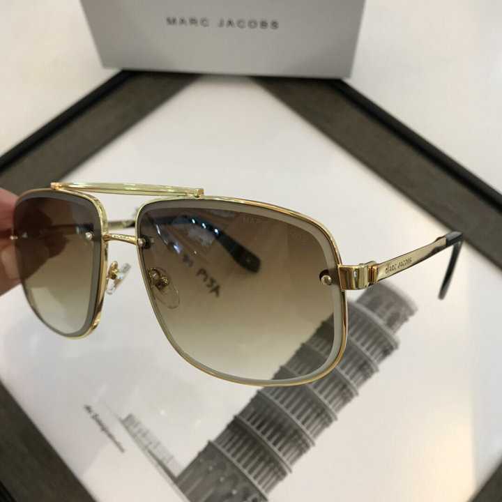 Marc Jacobs Sunglasses 79