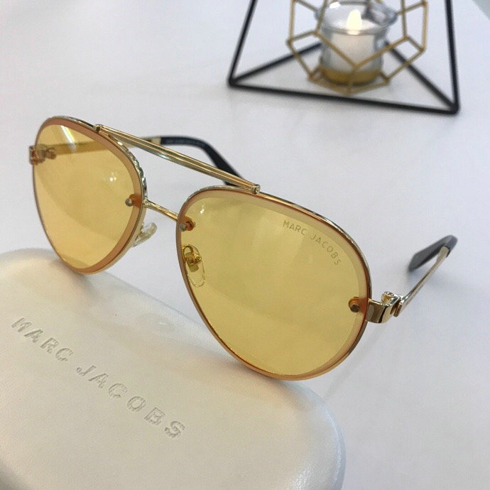 Marc Jacobs Sunglasses 8