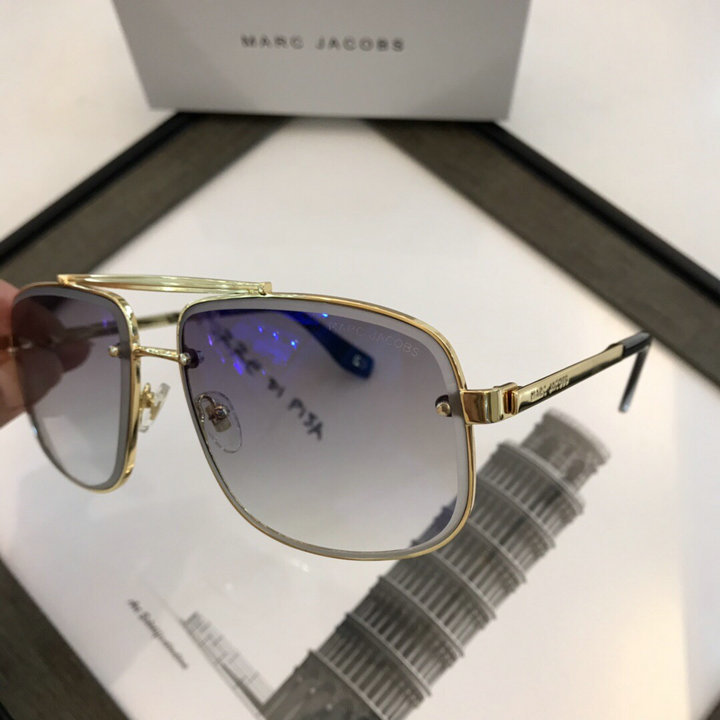 Marc Jacobs Sunglasses 80