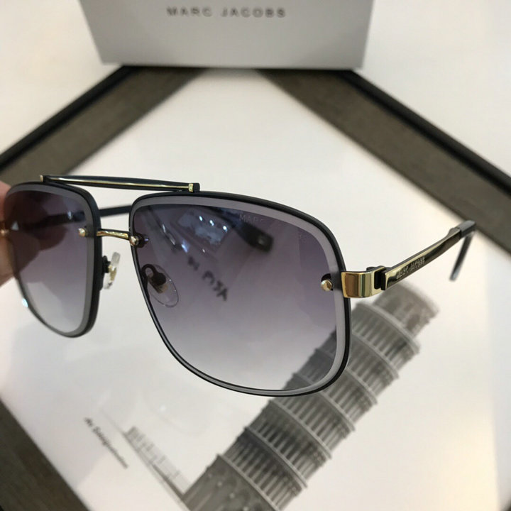 Marc Jacobs Sunglasses 81