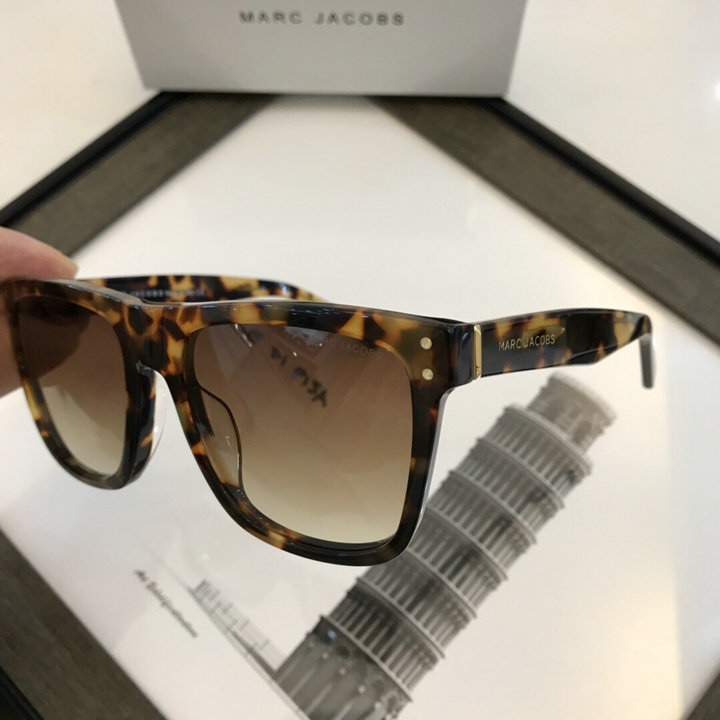 Marc Jacobs Sunglasses 87