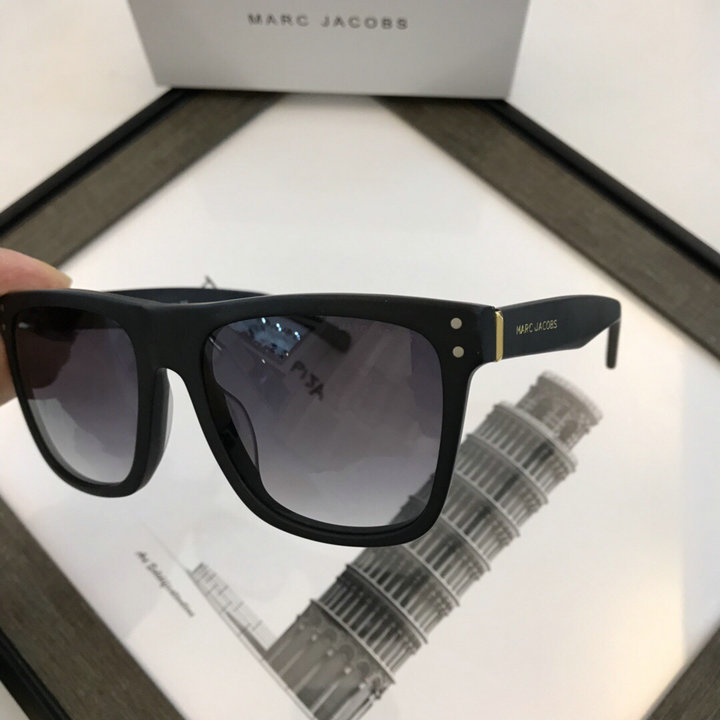 Marc Jacobs Sunglasses 88