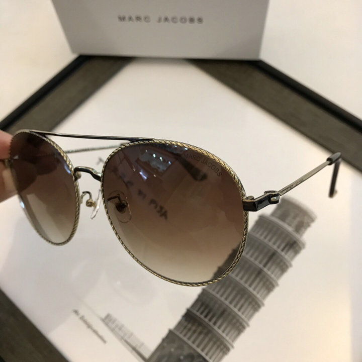 Marc Jacobs Sunglasses 89