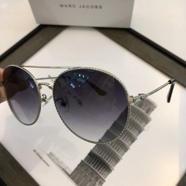 Marc Jacobs Sunglasses 90
