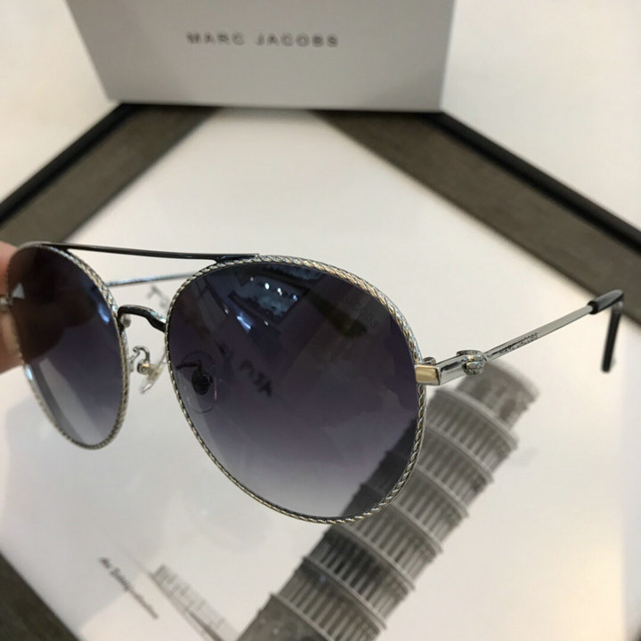 Marc Jacobs Sunglasses 91