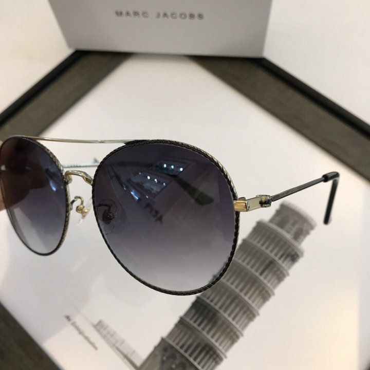Marc Jacobs Sunglasses 92