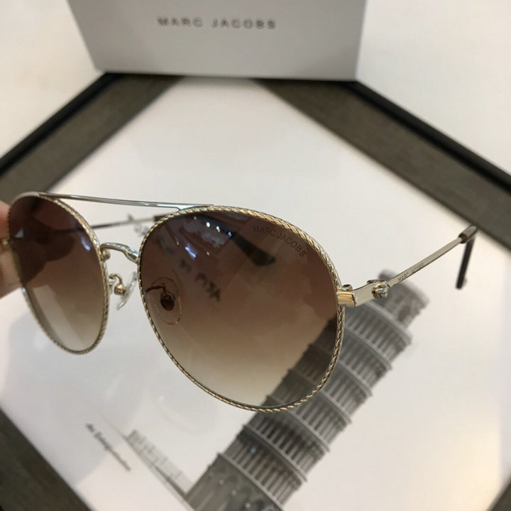 Marc Jacobs Sunglasses 93