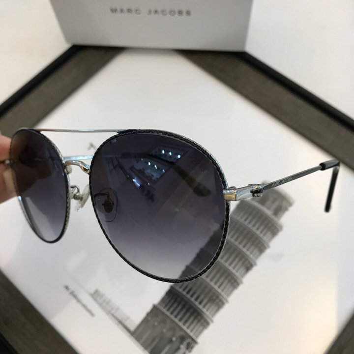 Marc Jacobs Sunglasses 94