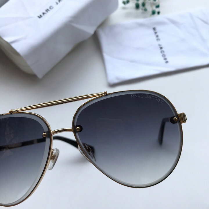 Marc Jacobs Sunglasses 96