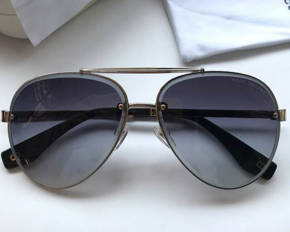 Marc Jacobs Sunglasses 97