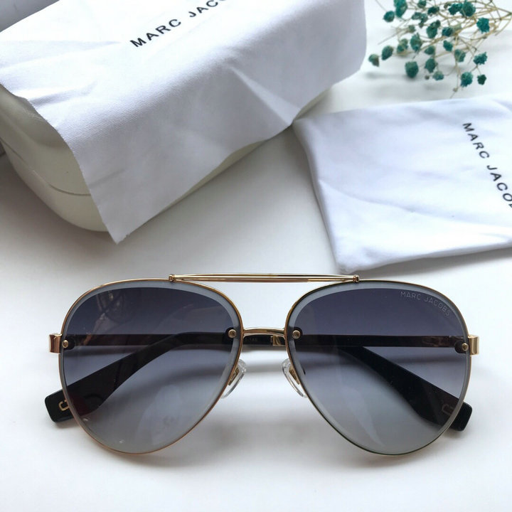 Marc Jacobs Sunglasses 99