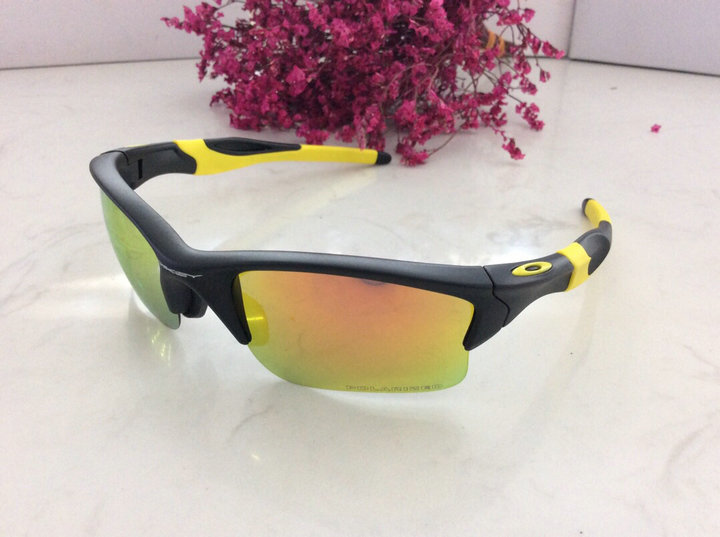 Oakley Sunglasses 100