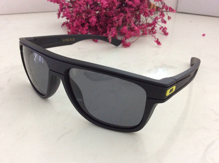 Oakley Sunglasses 103