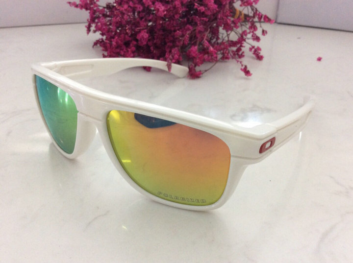 Oakley Sunglasses 104