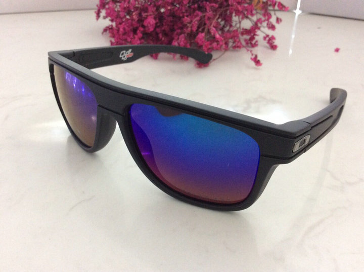 Oakley Sunglasses 108