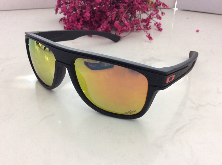 Oakley Sunglasses 111