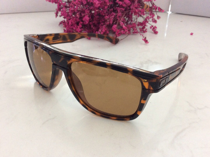 Oakley Sunglasses 112