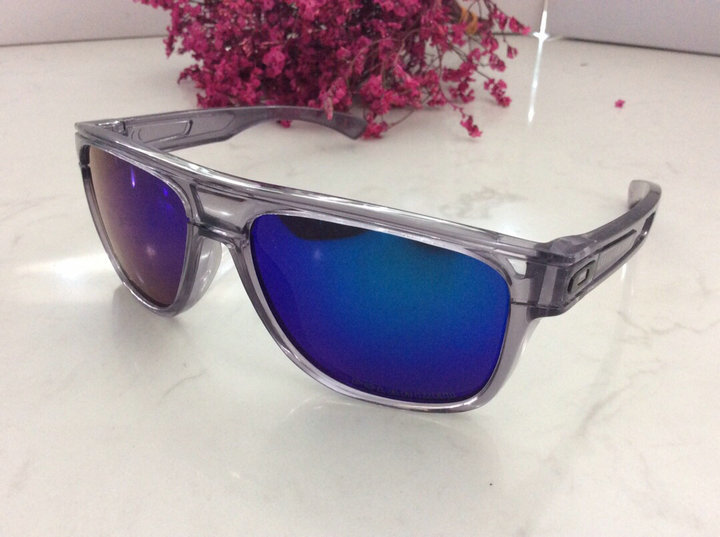 Oakley Sunglasses 114