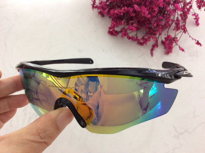 Oakley Sunglasses 116