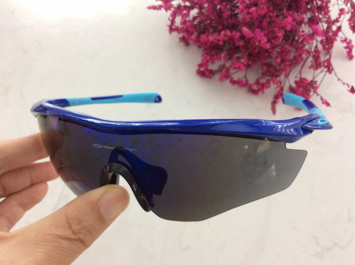 Oakley Sunglasses 118