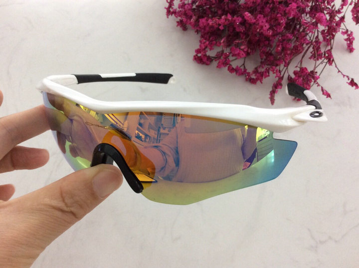 Oakley Sunglasses 119