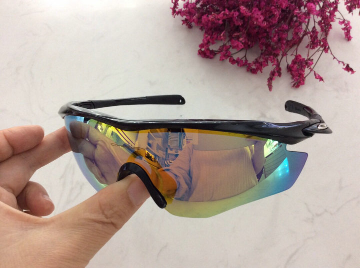 Oakley Sunglasses 120