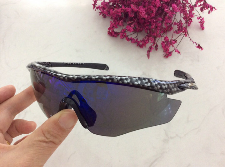 Oakley Sunglasses 123