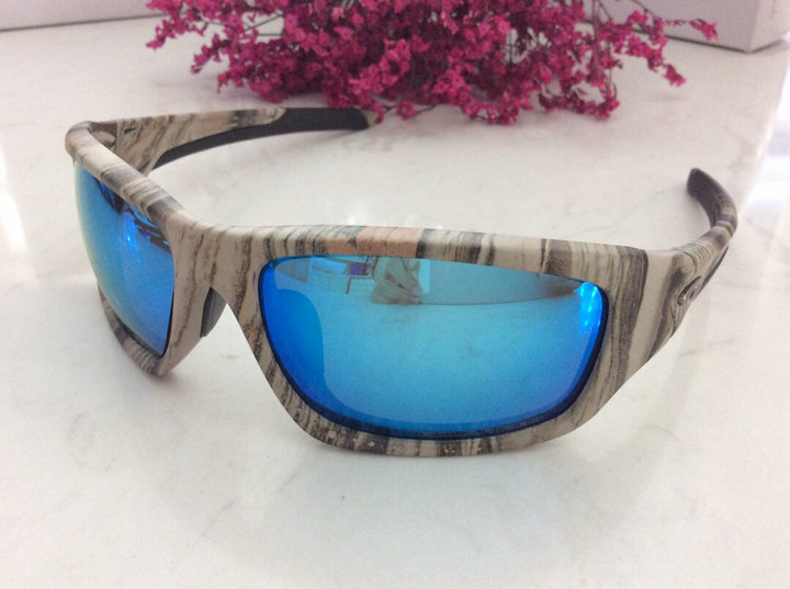 Oakley Sunglasses 126