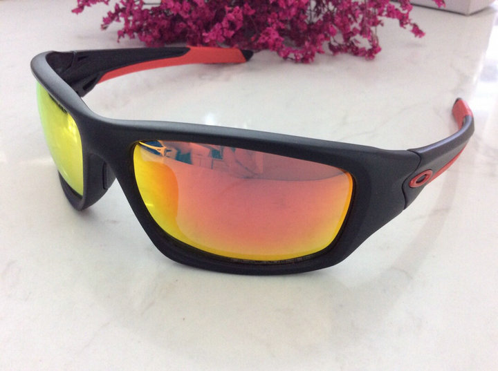 Oakley Sunglasses 128