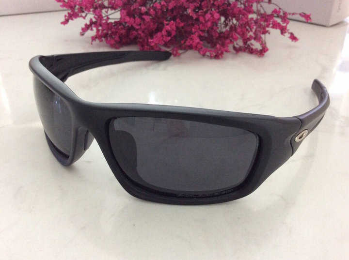 Oakley Sunglasses 129