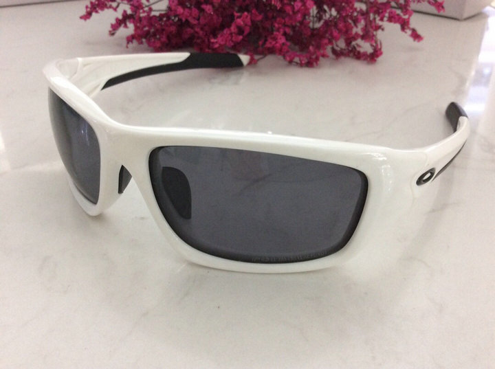 Oakley Sunglasses 130