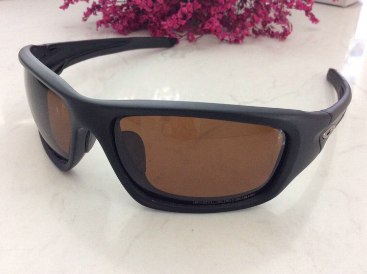 Oakley Sunglasses 131