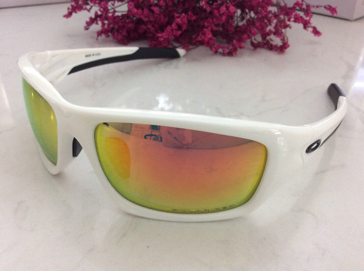 Oakley Sunglasses 133