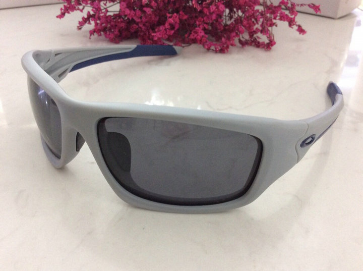 Oakley Sunglasses 134
