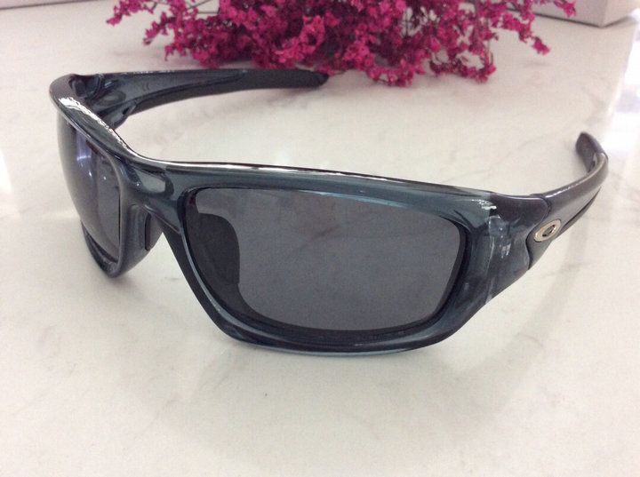 Oakley Sunglasses 136