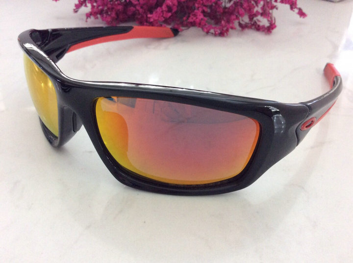 Oakley Sunglasses 137
