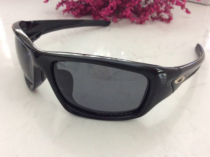 Oakley Sunglasses 138