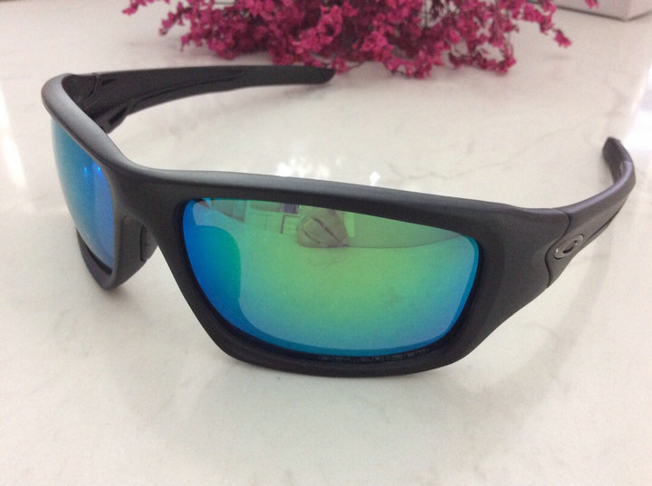 Oakley Sunglasses 139