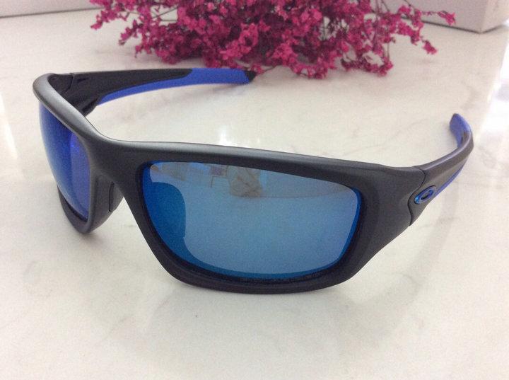 Oakley Sunglasses 140