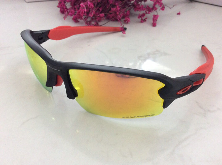 Oakley Sunglasses 141
