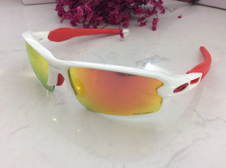 Oakley Sunglasses 142